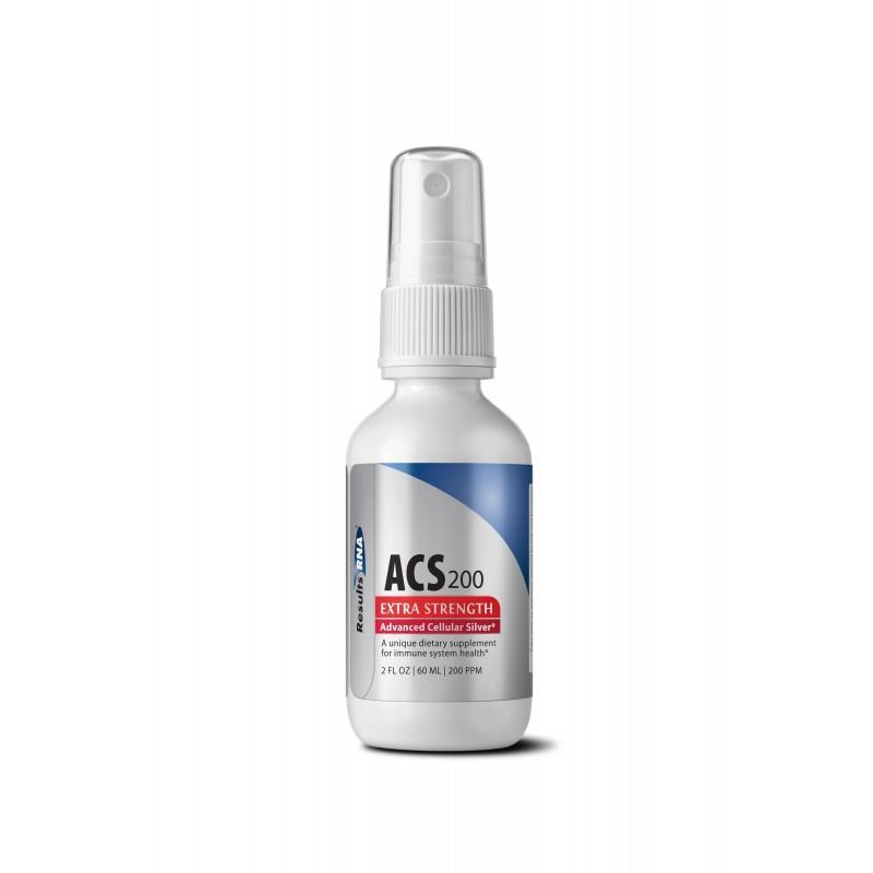 Značky - Koloidní stříbro 200 PPM spray
