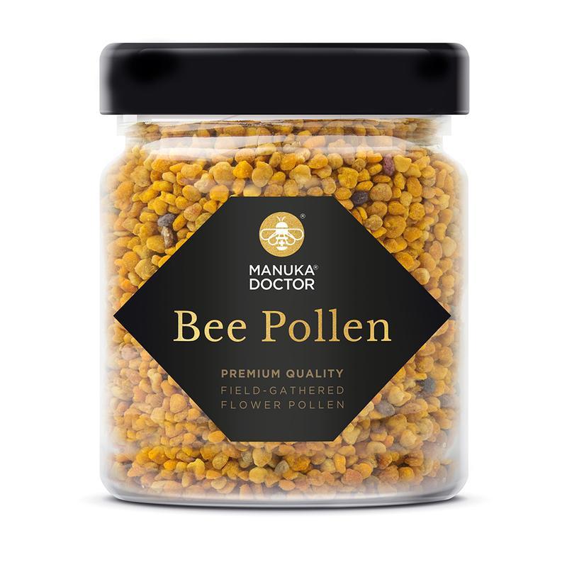 Značky - Manuka Doctor - Včelí pyl 120 g