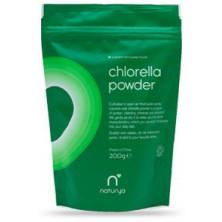 Bio Chlorella - prášek 200 g
