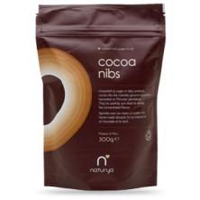 Bio Kakaová drť 300 g