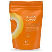 Lucuma - prášek 300 g