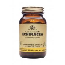 Solgar Echinacea cps. 100