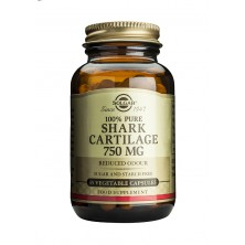 Žraločí chrupavka 750 mg cps. 45