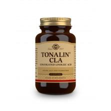 Solgar Tonalin CLA - Konjugovaná kyselina linolová cps. 60