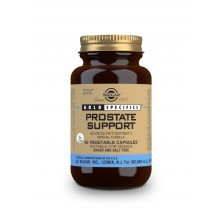 Solgar Gold specifics Prostate support cps. 60