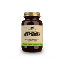 Solgar Astragalus cps. 60