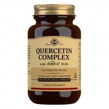 Solgar Quercetin Complex cps. 100