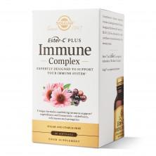 Solgar Immune Complex 60 cps